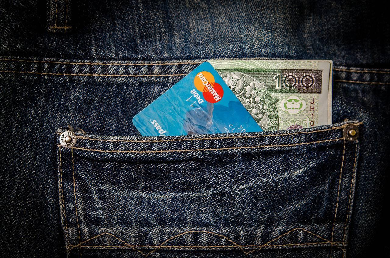 Kiedy przedawnia się kredyt