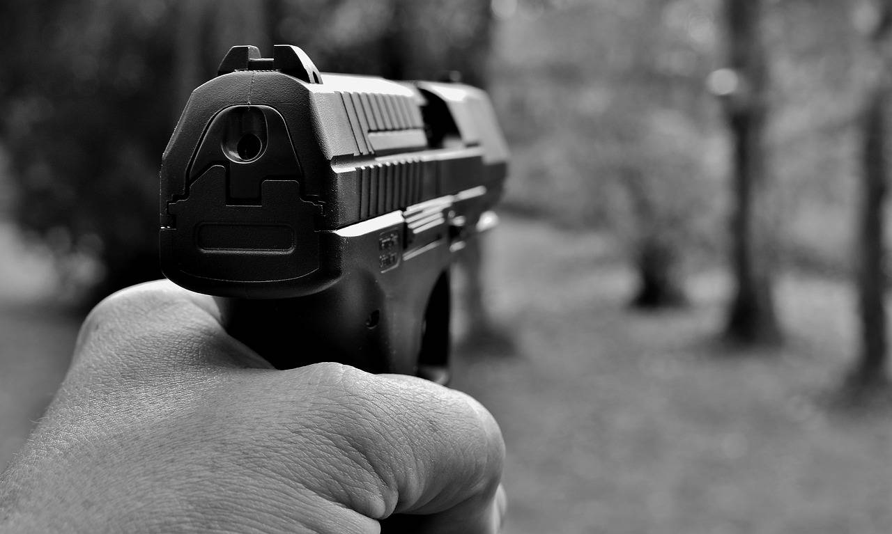 Jak uzyskać pozwolenie na broń?