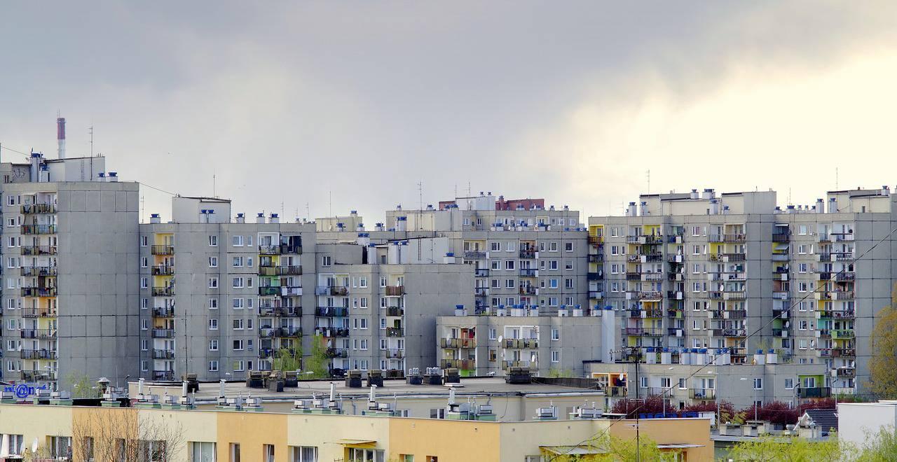 Jakie obowiązki w wspólnocie mieszkaniowej