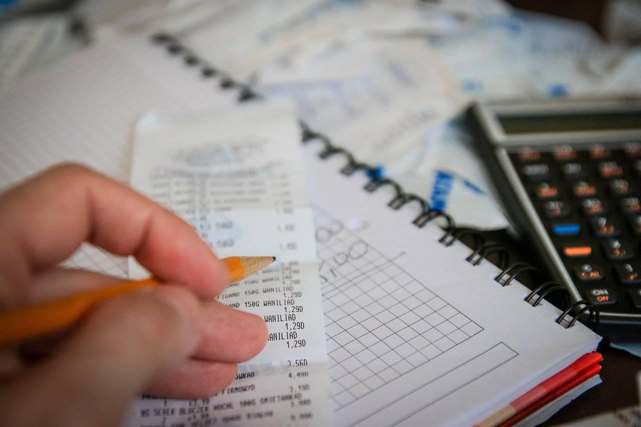 Co to jest podatek VAT