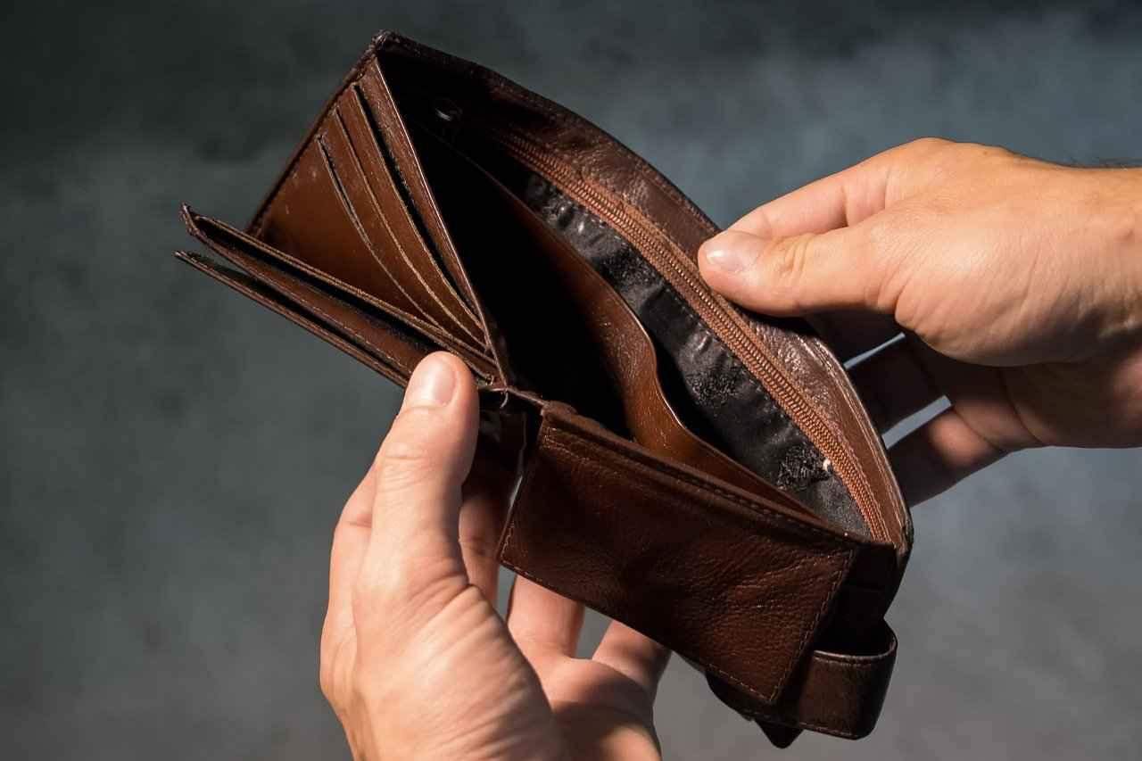 Co zrobić w przypadku otrzymania Sądowego nakazu zapłaty