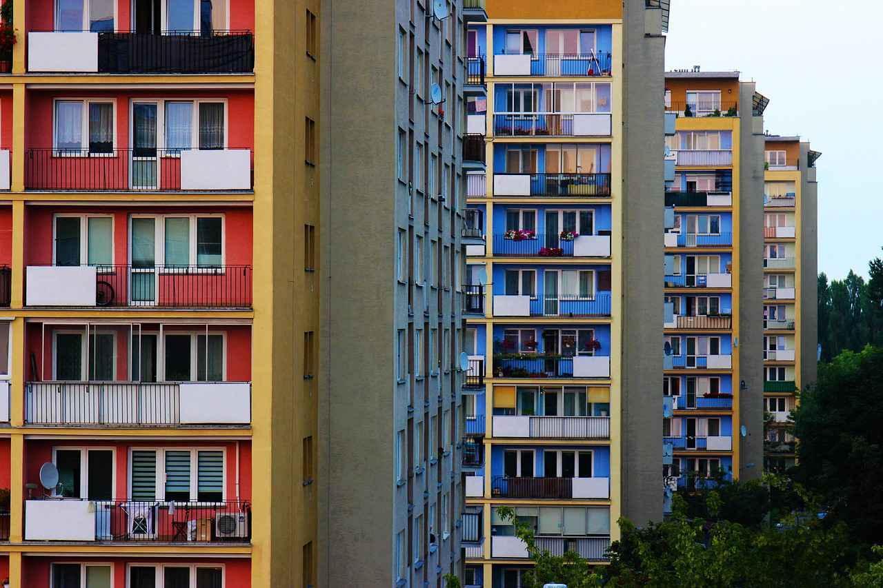 Czym jest mieszkanie spółdzielcze własnościowe?